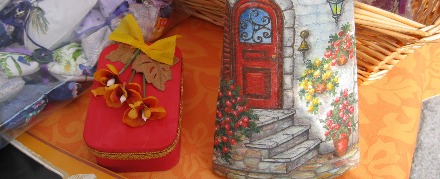 Serate-creative-decoupage