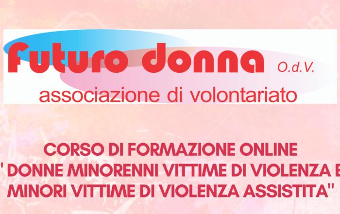 Viola Icona di Pugno Diritti delle Donne Poster